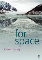 For Space PDF