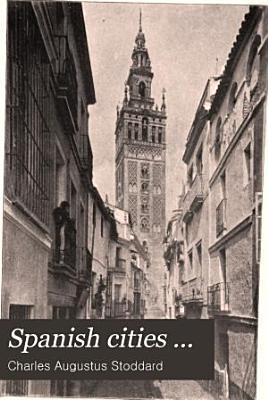 Spanish Cities PDF