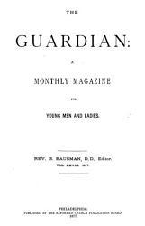 The Guardian PDF