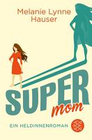 Super Mom PDF