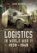 Logistics in World War II