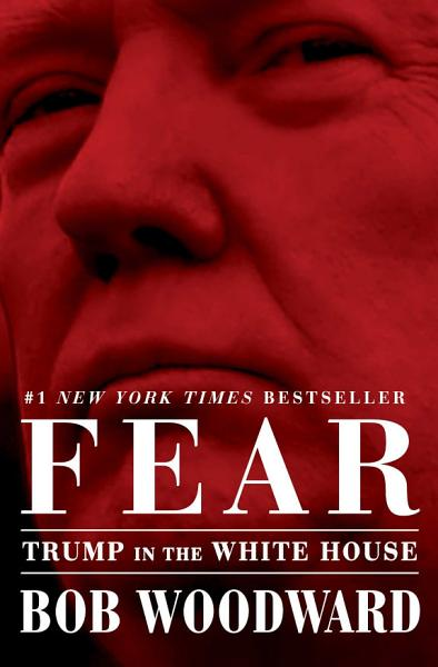 Download Fear Book
