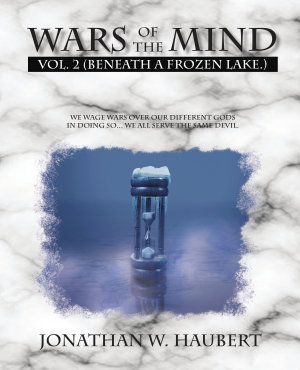 Wars of the Mind