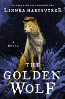 The Golden Wolf