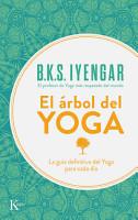 El   rbol del yoga PDF