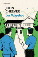 Los Wapshot   The Wapshot Chronicle PDF