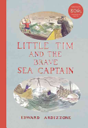 Little Tim and the Brave Sea Captain Collector s Edition PDF