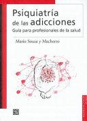 Psiquiatr  a de Las Adicciones PDF