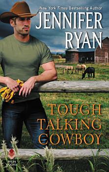 Tough Talking Cowboy PDF