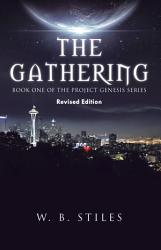 The Gathering Book PDF