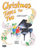 Christmas Tunes for Two