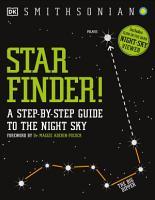 StarFinder  PDF