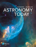 Astronomy Today Plus MasteringAstronomy with EText    Access Card Package