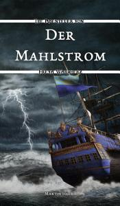 Der Mahlstrom PDF