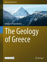 The Geology of Greece