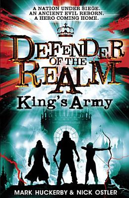 Defender of the Realm 3  King s Army