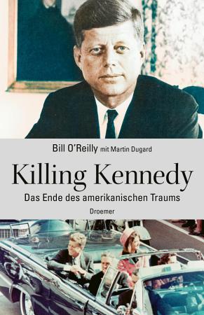 Killing Kennedy PDF