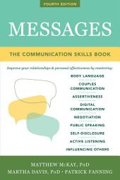 Messages: The Communications Skills Book, Edition 4