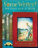 Some Writer