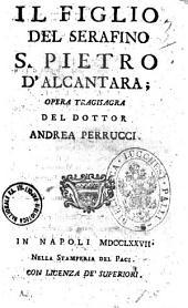 Il campione della divina provvidenza rappresentazione sacra del glorioso patriarca S. Gaetano Tiene. Del signor Gennaro Di Somma