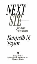 Next Steps for New Christians PDF