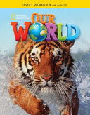 Our World 3  Workbook with Audio CD PDF