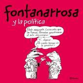 Fontanarrosa y la política
