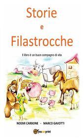 Storie e Filastrocche