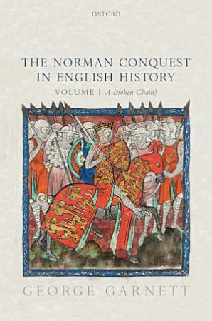 The Norman Conquest in English History PDF
