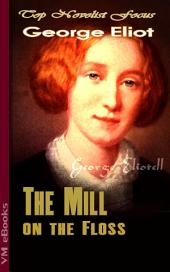 The Mill on the Floss: Top Novelist Focus