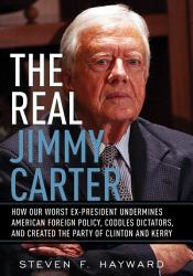 The Real Jimmy Carter