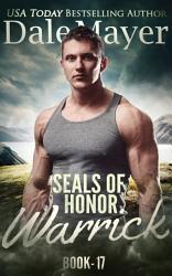 Seals Of Honor Warrick Book PDF