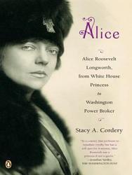 Alice Book PDF