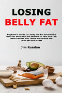 Losing Belly Fat PDF