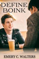Define Boink PDF
