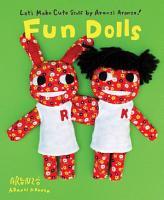 Fun Dolls PDF