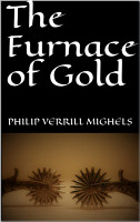The Furnace of Gold PDF