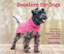 Sweaters for Dogs PDF