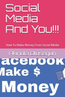 Social Media And You    PDF