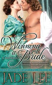Winning a Bride: A Novella