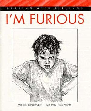 I m Furious