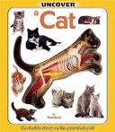 Uncover a Cat PDF