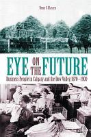 Eye on the Future PDF