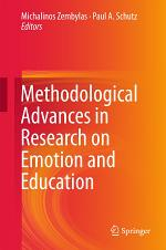 Methodological Advances in Research on Emotion and Education