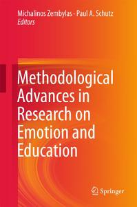 Methodological Advances in Research on Emotion and Education PDF