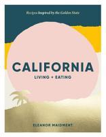 California  Living   Eating PDF