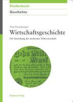 Wirtschaftsgeschichte PDF