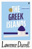 The Greek Islands PDF