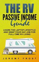 The RV Passive Income Guide