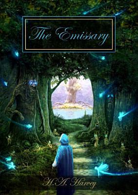 The Emissary PDF
